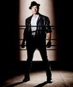 Рокки 5 / Rocky V (Сильвестр Сталлоне, 1990)  75c0b2518480428