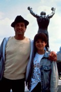 Рокки 5 / Rocky V (Сильвестр Сталлоне, 1990)  822132518480314