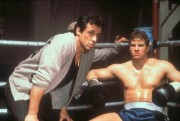 Рокки 5 / Rocky V (Сильвестр Сталлоне, 1990)  A29b23518480554