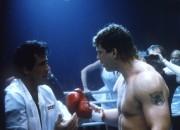 Рокки 5 / Rocky V (Сильвестр Сталлоне, 1990)  C40a28518480580