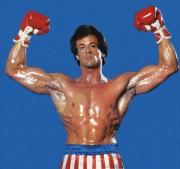Рокки 3 / Rocky III (Сильвестр Сталлоне, 1982) - Страница 2 22ff05518507935