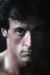 Рокки 3 / Rocky III (Сильвестр Сталлоне, 1982) - Страница 3 7f6b19518509801