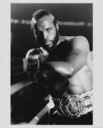 Рокки 3 / Rocky III (Сильвестр Сталлоне, 1982) - Страница 2 A9fd20518507814