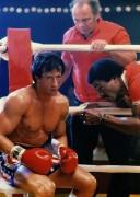 Рокки 3 / Rocky III (Сильвестр Сталлоне, 1982) - Страница 2 D4c58d518507878