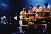 Рокки 3 / Rocky III (Сильвестр Сталлоне, 1982) - Страница 2 Ef2292518507902