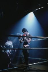 Рокки 3 / Rocky III (Сильвестр Сталлоне, 1982) - Страница 3 F27430518504847