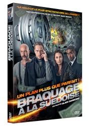 Vos achats DVD, sortie DVD a ne pas manquer ! - Page 26 6e61e7518518242