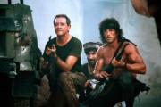 Рэмбо 3 / Rambo 3 (Сильвестр Сталлоне, 1988) 8a0dc2518514511
