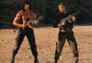 Рэмбо 3 / Rambo 3 (Сильвестр Сталлоне, 1988) 98ad32518514442