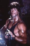 Рэмбо 3 / Rambo 3 (Сильвестр Сталлоне, 1988) Ad3640518514617