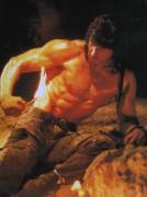 Рэмбо 3 / Rambo 3 (Сильвестр Сталлоне, 1988) B51f08518514400