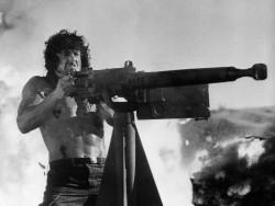 Рэмбо 3 / Rambo 3 (Сильвестр Сталлоне, 1988) - Страница 2 8c5692518520063
