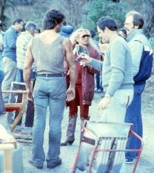 Рэмбо: Первая кровь / First Blood (Сильвестр Сталлоне, 1982) De74c2518523415