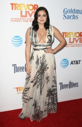 Ariel Winter - 2016 TrevorLIVE LA in Beverly Hills 12/4/16