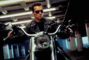 Терминатор 2 - Судный день / Terminator 2 Judgment Day (Арнольд Шварценеггер, Линда Хэмилтон, Эдвард Ферлонг, 1991) 2ee446518695075