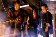 Терминатор 2 - Судный день / Terminator 2 Judgment Day (Арнольд Шварценеггер, Линда Хэмилтон, Эдвард Ферлонг, 1991) 39f6fa518695062