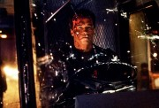 Терминатор 2 - Судный день / Terminator 2 Judgment Day (Арнольд Шварценеггер, Линда Хэмилтон, Эдвард Ферлонг, 1991) 3cb587518695017