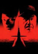Багровый прилив / Crimson Tide (Дензел Вашингтон, Джин Хэкмен, 1995) 3dbb5f518696858
