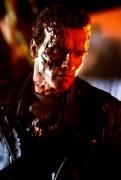 Терминатор 2 - Судный день / Terminator 2 Judgment Day (Арнольд Шварценеггер, Линда Хэмилтон, Эдвард Ферлонг, 1991) 554f56518695079