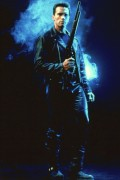 Терминатор 2 - Судный день / Terminator 2 Judgment Day (Арнольд Шварценеггер, Линда Хэмилтон, Эдвард Ферлонг, 1991) 55c58a518695922