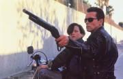 Терминатор 2 - Судный день / Terminator 2 Judgment Day (Арнольд Шварценеггер, Линда Хэмилтон, Эдвард Ферлонг, 1991) 5ae326518695094