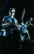 Терминатор 2 - Судный день / Terminator 2 Judgment Day (Арнольд Шварценеггер, Линда Хэмилтон, Эдвард Ферлонг, 1991) 61cf66518694986