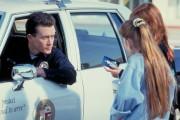 Терминатор 2 - Судный день / Terminator 2 Judgment Day (Арнольд Шварценеггер, Линда Хэмилтон, Эдвард Ферлонг, 1991) 67d873518695027