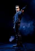 Терминатор 2 - Судный день / Terminator 2 Judgment Day (Арнольд Шварценеггер, Линда Хэмилтон, Эдвард Ферлонг, 1991) 7249f1518695064