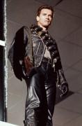 Терминатор 2 - Судный день / Terminator 2 Judgment Day (Арнольд Шварценеггер, Линда Хэмилтон, Эдвард Ферлонг, 1991) 72a0da518694989