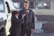 Терминатор 2 - Судный день / Terminator 2 Judgment Day (Арнольд Шварценеггер, Линда Хэмилтон, Эдвард Ферлонг, 1991) 81697a518694966