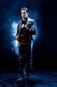 Терминатор 2 - Судный день / Terminator 2 Judgment Day (Арнольд Шварценеггер, Линда Хэмилтон, Эдвард Ферлонг, 1991) 9960f2518694936