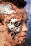 Терминатор 2 - Судный день / Terminator 2 Judgment Day (Арнольд Шварценеггер, Линда Хэмилтон, Эдвард Ферлонг, 1991) B13f2e518695101