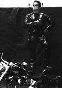 Терминатор 2 - Судный день / Terminator 2 Judgment Day (Арнольд Шварценеггер, Линда Хэмилтон, Эдвард Ферлонг, 1991) Ec8f8b518695951