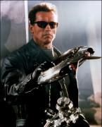 Терминатор 2 - Судный день / Terminator 2 Judgment Day (Арнольд Шварценеггер, Линда Хэмилтон, Эдвард Ферлонг, 1991) Fe7408518694942