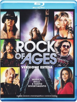 Rock of Ages (2012) BD-Untouched 1080p AVC DTS HD ENG AC3 iTA-ENG