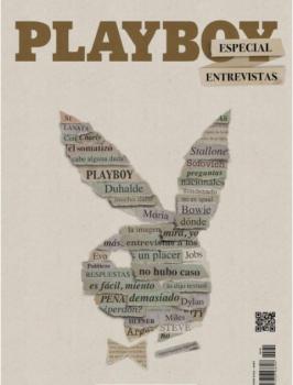 Playboy Argentina - Especial Entrevistes 2016