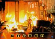 Стиратель / Eraser (Арнольд Шварценеггер, Ванесса Уильямс, 1996) 0822dc518714554