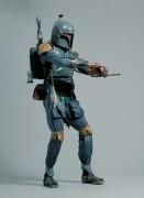 Звездные войны Эпизод 5 – Империя наносит ответный удар / Star Wars Episode V The Empire Strikes Back (1980) 2f8dbf518711541