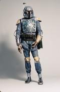 Звездные войны Эпизод 5 – Империя наносит ответный удар / Star Wars Episode V The Empire Strikes Back (1980) B9a7bb518716956