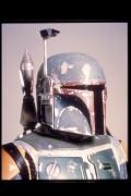 Звездные войны Эпизод 5 – Империя наносит ответный удар / Star Wars Episode V The Empire Strikes Back (1980) C3e969518711797