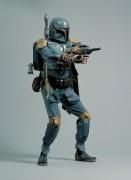 Звездные войны Эпизод 5 – Империя наносит ответный удар / Star Wars Episode V The Empire Strikes Back (1980) C6a8a3518711576