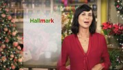 Catherine Bell - Hallmark for the Holidays 2016 720p