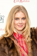 Donna Air -                     Disney X Cath Kidston Mickey and Minnie Exclusive VIP Launch London December 2nd 2016.
