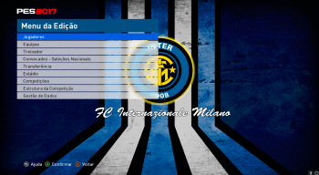 MES Modder (mikeevo-system.blogspot.pt)