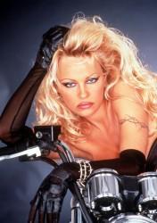 Не называй меня Малышкой / Barb Wire (Памела Андерсон, 1996)  9b50df518823355
