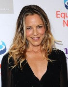 Maria Bello -                   Make Equality Reality Gala Beverly Hills December 5th 2016.