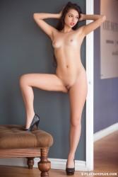 http://thumbnails116.imagebam.com/51893/48e369518927989.jpg