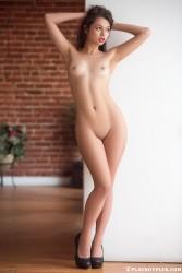 http://thumbnails116.imagebam.com/51893/c34035518928409.jpg