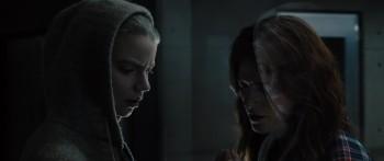 Morgan 2016 1080p BluRay DTS x264-DON screenshots