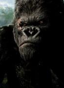Кинг Конг / King Kong (Наоми Уоттс, Эдриен Броуди, Джэк Блэк, 2005) 394279519030636